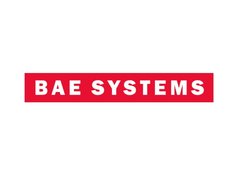 BAE Systems Image