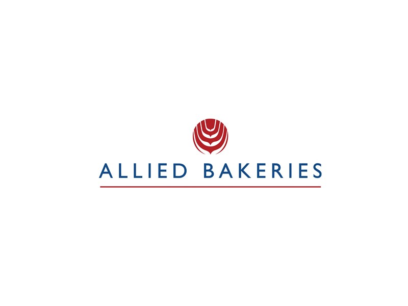 Allied Bakeries Image
